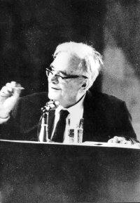 """""""Wake me up inside…"""" (part 5b): Karl Barth's Doctrine of Reconciliation (iv.1.58)"""