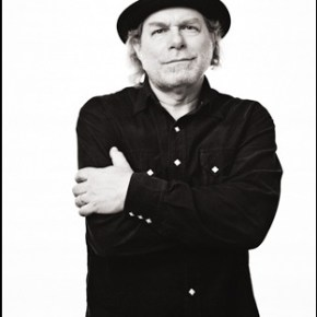 Buddy Miller and the Faith from Desolation