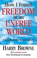 None Of Us Are Free - PZ Meets Solomon Burke