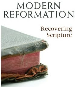 The Power To Cut Through Humanity's Baloney: Mockingbird in Modern Reformation