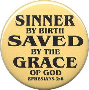 Image result for GOD PARDONS THE GREATEST SINNER