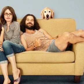 Mockingbird at the Movies: The Holy Foolishness of Our Idiot Brother