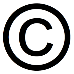 "The Mockingbird MFA: ""Creative"" Writing and Unoriginal Genius"