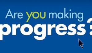 Hasil gambar untuk progress regression