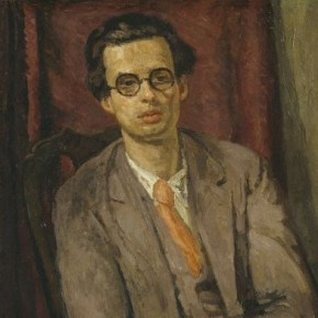 Aldous Huxley on the Dangers of Misplaced Seriousness