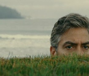 Mockingbird at the Movies: <i>The Descendants</i>