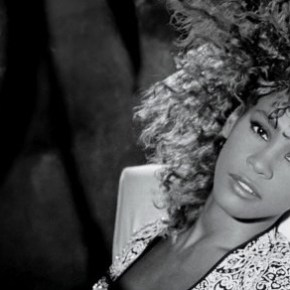 Didn't We Almost Have It All: Whitney Houston's Life as Impasse