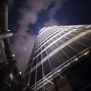 <i>Espera</i>: Hope on a High Floor