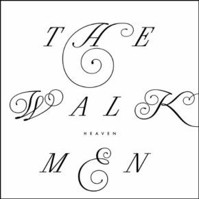 New Music: The Walkmen's <em>Heaven</em>