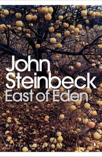 East-of-Eden-–-John-Steinbeck1