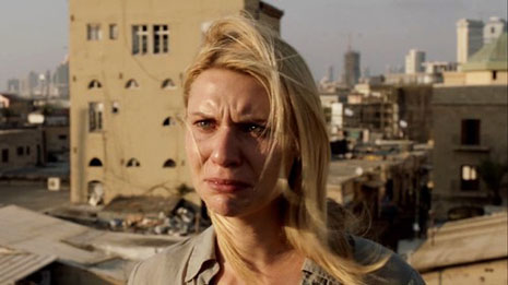 clare-danes-crying-465