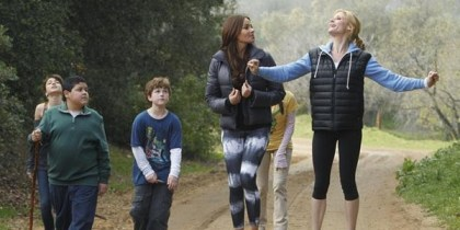 ModernFamily_MothersDay_post