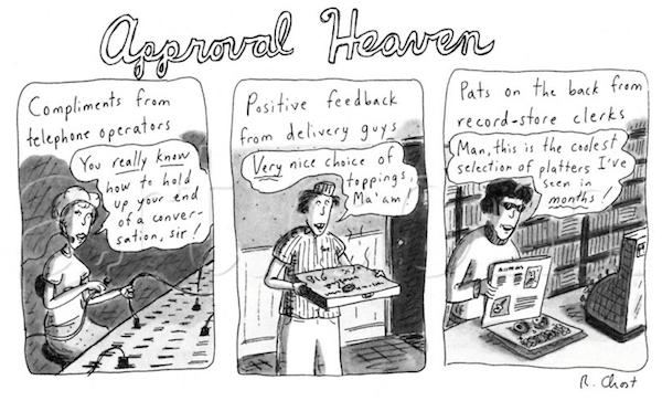 approvalheaven