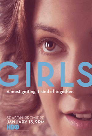 girls-season2poster
