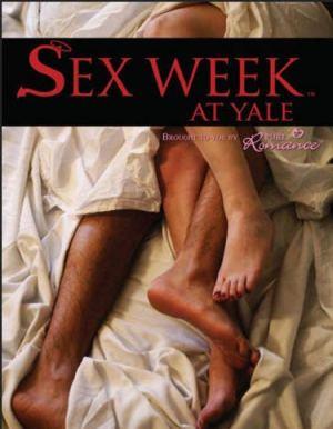 SexWeek2