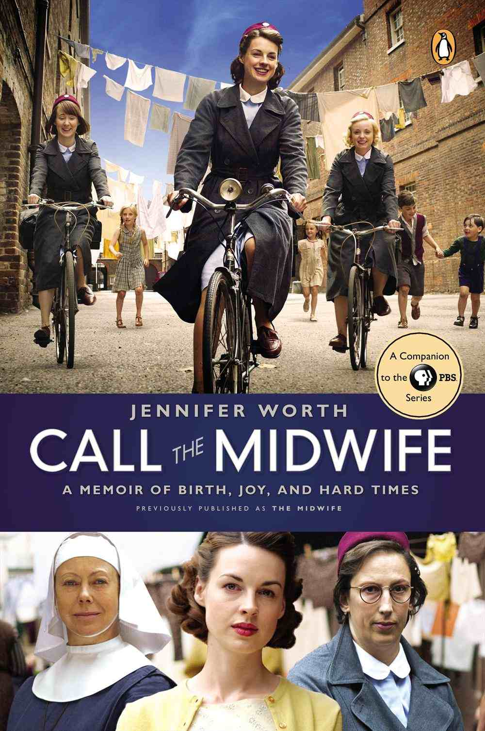 Image result for call the midwife season 3