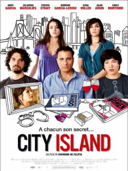 city_island-4