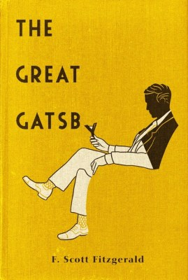 gatsby-cover