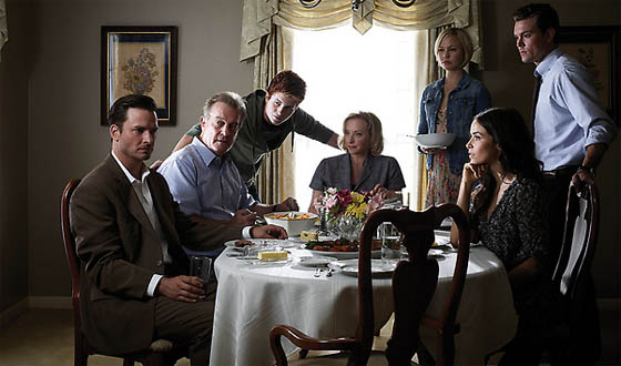 rectify-first-look-560