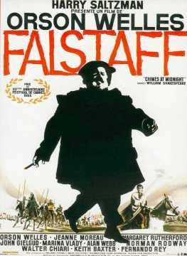 2-wells-olson-falstaff-1965