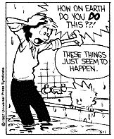 calvin-and-hobbes-bath