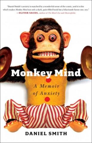 monkey-mind-jacket-final