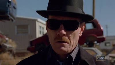 carruseldeseries+breaking+bad+walter+white+heisenberg