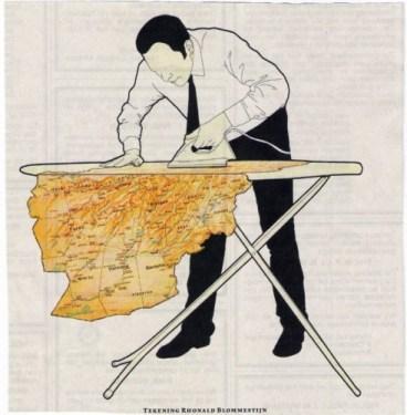 map_ironing_726