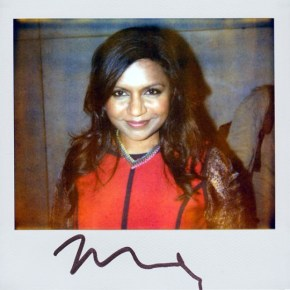 The Mindy Project Hits Refresh on Christian Stereotypes