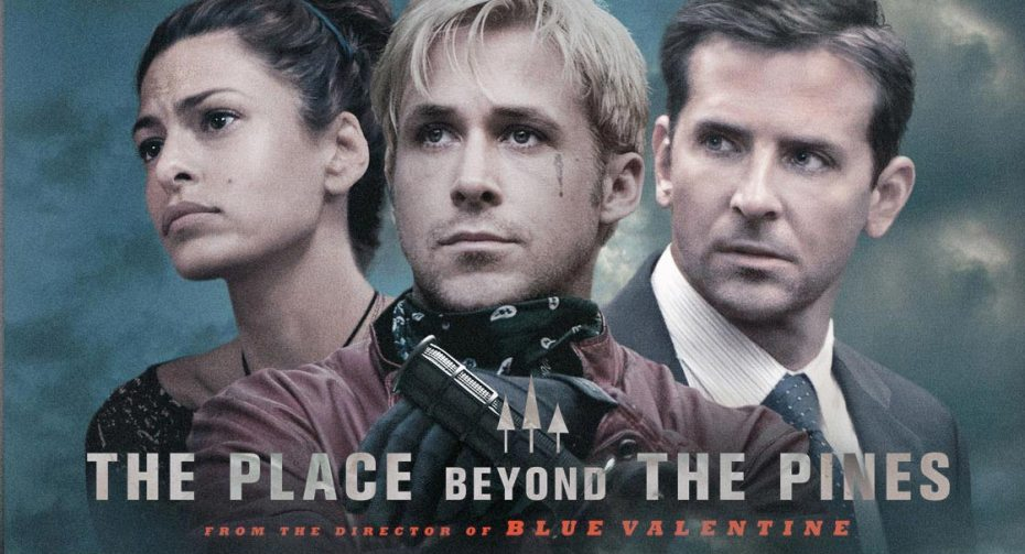 A place beyond shame scene 5 6