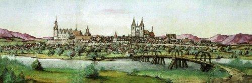Wittenberg1536n