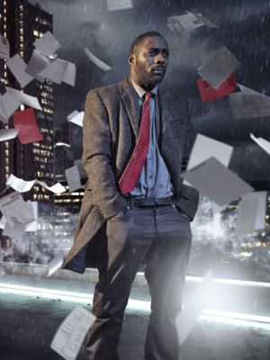 luther-series-3-2013-promos-2-1