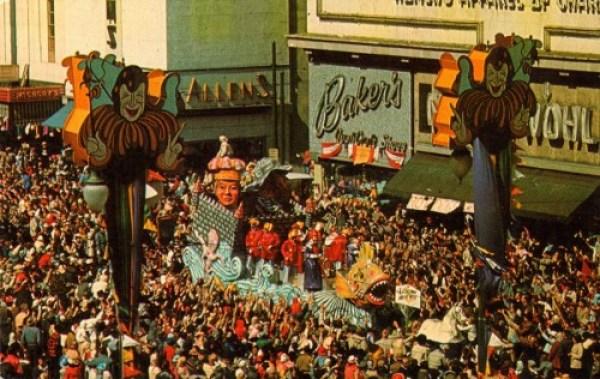 mardi_gras_parade_float_new_orleans_LA