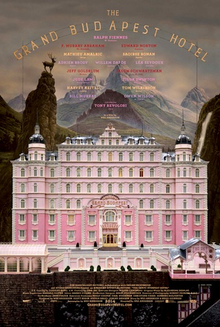 the-grand-budapest-hotel-poster2