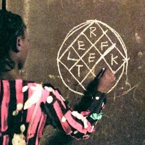 New Music: Arcade Fire's Reflektor