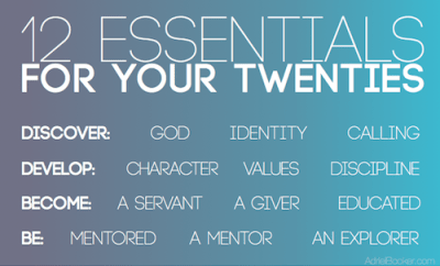 12-Essentials-for-your-20s-Practical-advice-for-Christian-twenty-somethings.