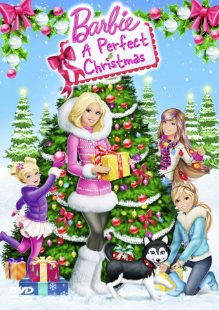Barbie_A_Perfect_Christmas_DVD_Cover