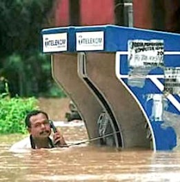phone_flood