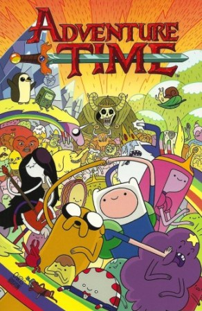 Adventure_time_cover