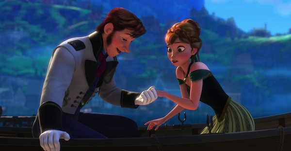 full-trailer-for-disneys-frozen-06