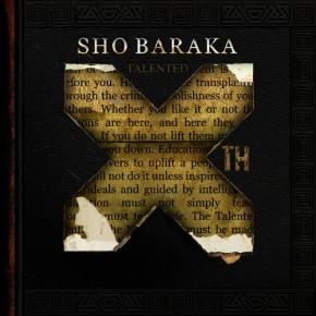 sho-baraka-talented-xth