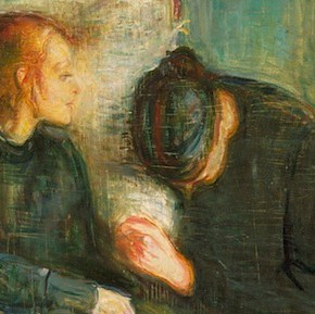 A Monument to Loss