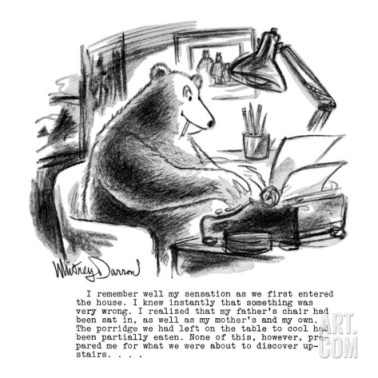 whitney-darrow-jr-i-remember-well-my-sensation-as-we-first-entered-the-house-i-knew-instant-new-yorker-cartoon