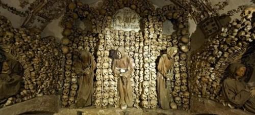 Capuchin-Monastery-Brno-Czech-Republic-640x290