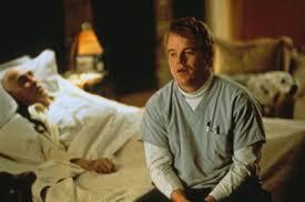 Philip Seymour Hoffman as Phil Pharma