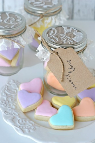 shabby-chic-cookies