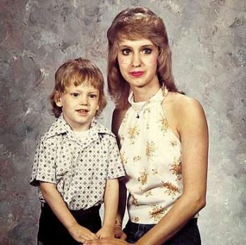 young_em_mom