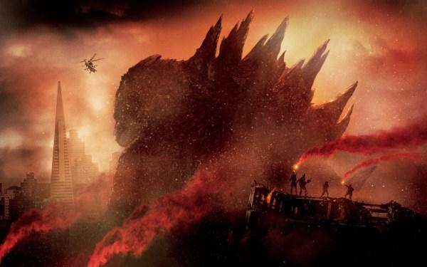 Godzilla-2014-Movie-Wallpaper