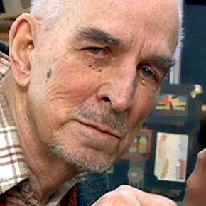 """""""The Thin Fabric"""": Ingmar Bergman's Life in The Magic Lantern"""