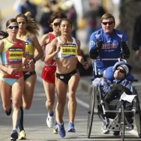 marathonslider (20).r